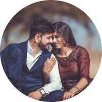 Karan & Tanvi - Wedding - Pune Catering